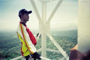 Diatas Tower