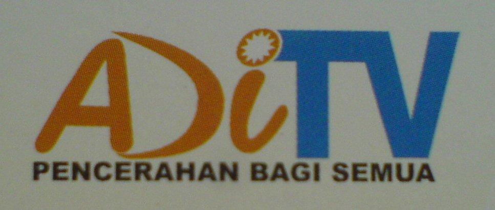 logo ADiTV