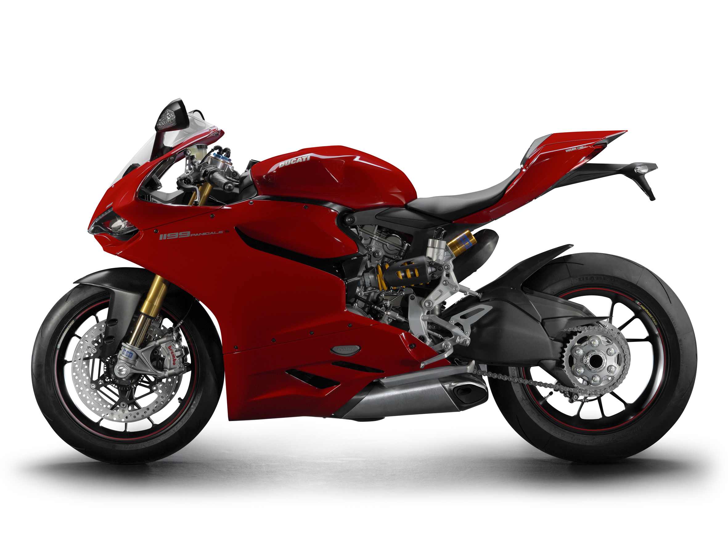 Ducati Panigale Hadiyantacom Blogger Commuter Father Engineer All New Cbr 150r Victory Black Red Bantul It