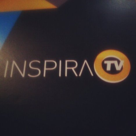 EDP inspiraTV, sukaTV, pandawaTV di KPID DIY