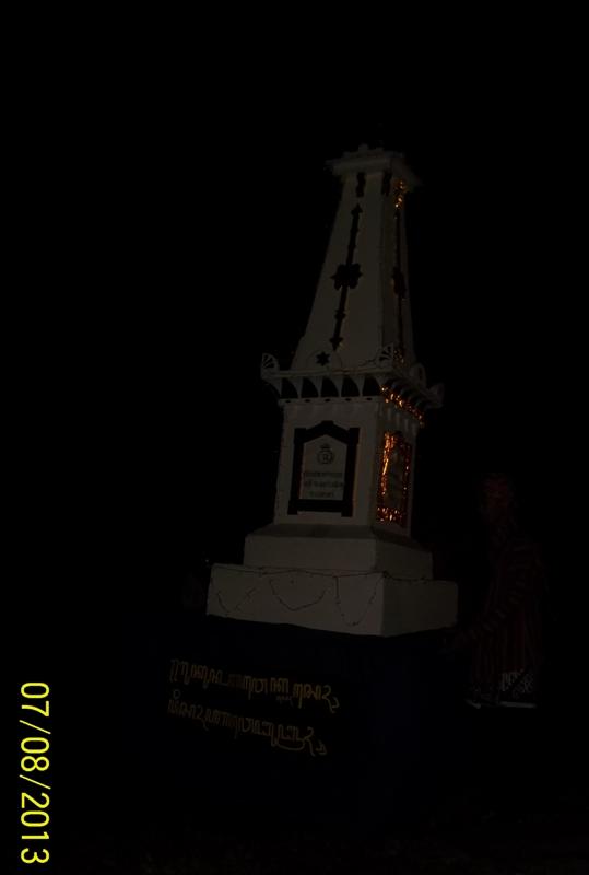 kreasi1434H7