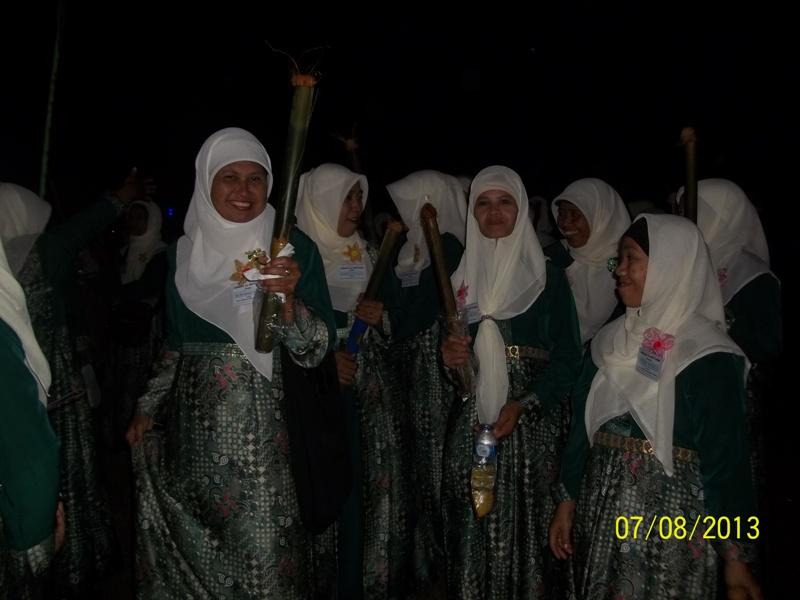 takbir1434H3