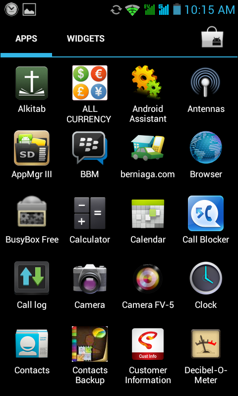 Screenshot_2013-09-17-10-15-26
