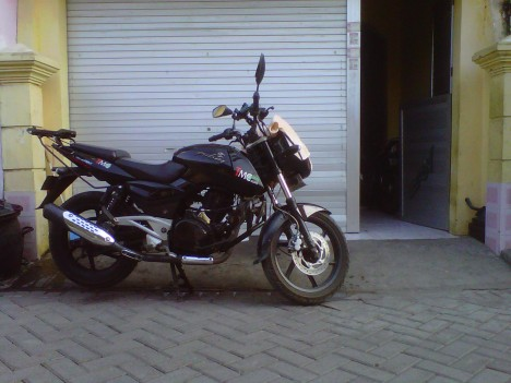 IMG00668-20131013-0616
