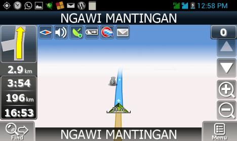 Screenshot_2013-10-12-13-00-27