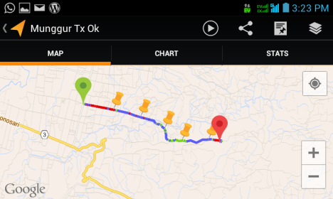 Screenshot_2013-10-22-15-23-41