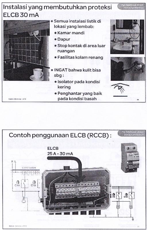 elbc17