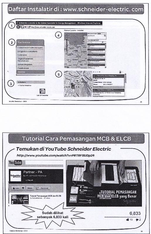 elbc25