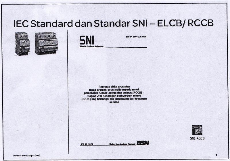 elbc2b