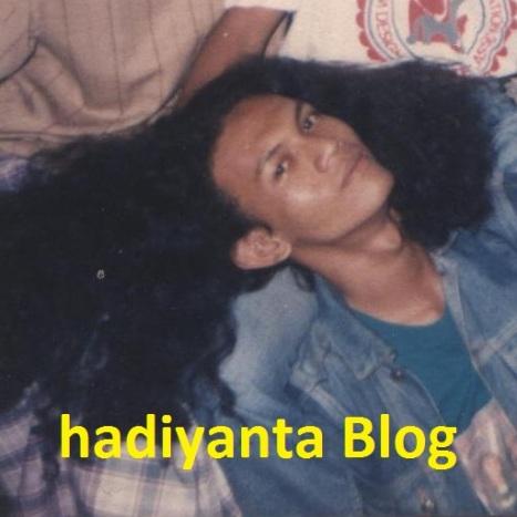 hadiyantaBlog icon