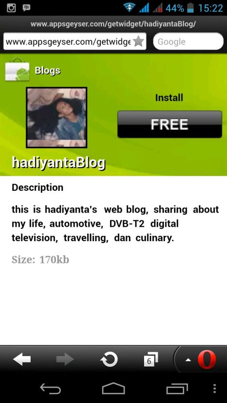 Screenshot_2014-02-03-15-22-21