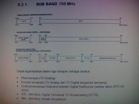 kanal broadband